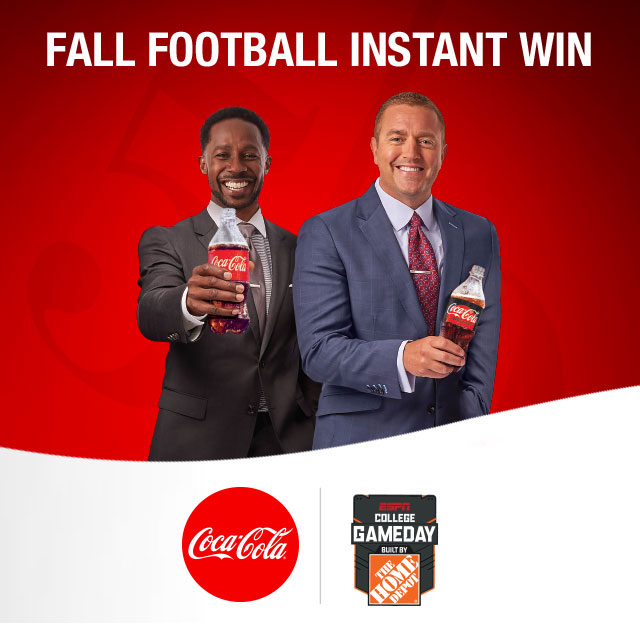 KUM & GO FALL FOOTBALL